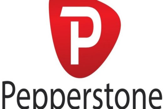 pepperstone brokers confiables