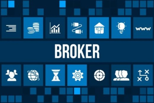 brokers confiiables ranking