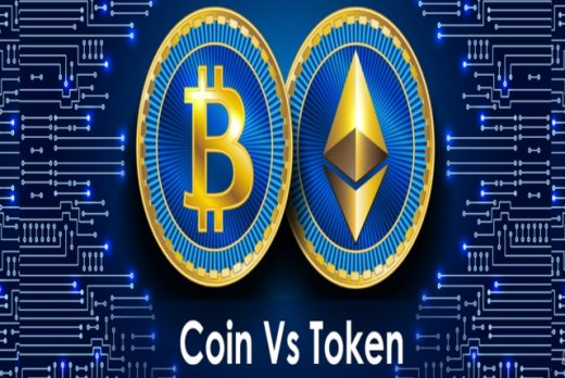 coins and token brokers confiables
