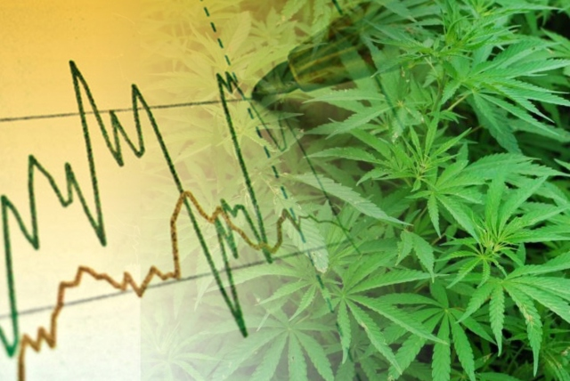 stocks cannabis brokers confiables