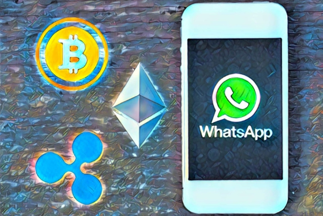 whatsapp_send_btc_xrp_eth